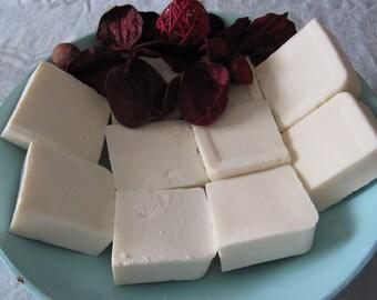 Old Fashion Lye Soap Like Granny Made