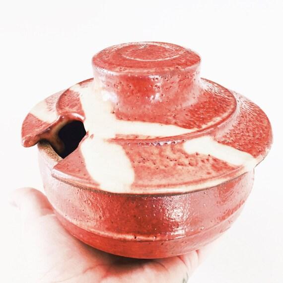Shu Sugar Bowl