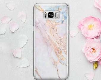 Marble Case For Samsung Galaxy S6 Case For Samsung S6 Case For Samsung Galaxy S6 Edge Case For Samsung S6 Edge Case Google Pixel XL RD1810