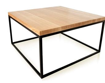 Ash city Delightfull table coffee table solid wood coffee table colours