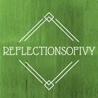 ReflectionsofIvy
