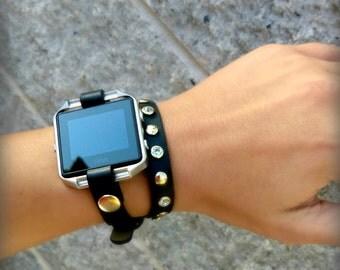 FitBit Blaze, Fitbit Blaze Band, FitBit Blaze Accessories, Fit Bit Blaze Band, FitBit Blaze Bracelet, Gift for Her, Fit Bit Blaze, Fit Bit