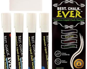 Ink Eraser Etsy