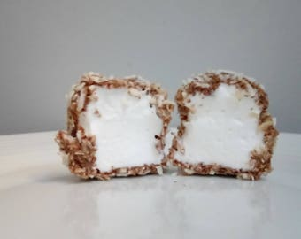 Coconut Mallows