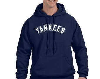 Aaron Judge 99 - New York Yankees - Hoodie - Yanks -