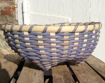 Cat Head Basket