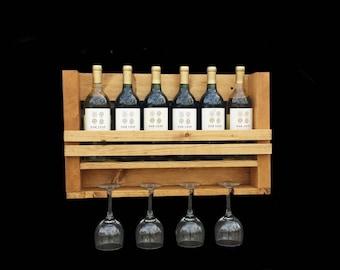wine rack wine rack wall wine rack wine rack holder