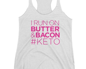 Image result for running on keto