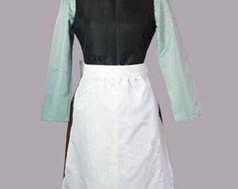 Princess Cinderella Cosplay Dress Cinderella Cosplay Costumes