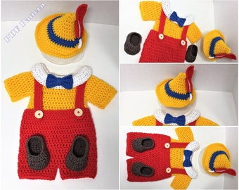 pinocchio hat template - disfraz de pinocho etsy