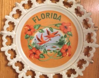 Florida Wall Decor