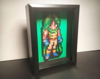 "Shop ""chrono trigger"" in Glass Art"