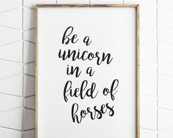unicorn, unicorn art, unicorn poster, unicorn decor, unicorn prints, unicorn posters, unicorn download, unicorn printable