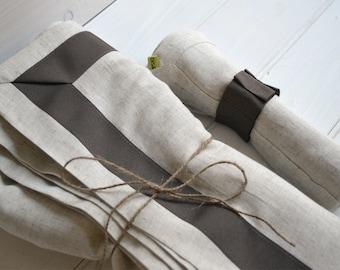 Flip plus size tablecloth, customizable, rectangular tablecloth, square tablecloth