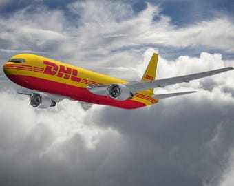 Fast shipping upgrated,DHL express shipping,3-7 business days to ship