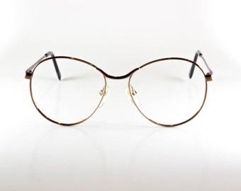 54-16 9803 On-line Vintage Frames Vintage Eyewear Designer Eyewear