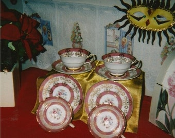 royal grafton bone china