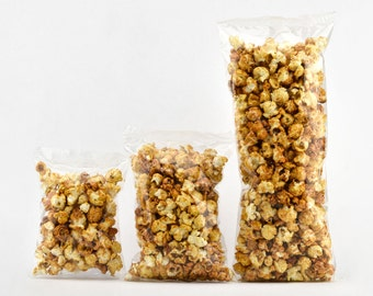 Caramel Corn - 3 Sizes Available!
