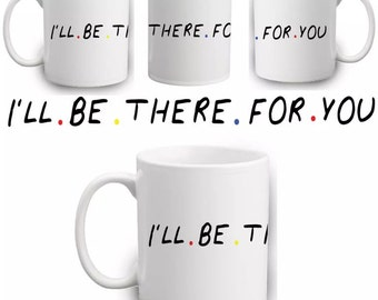 ill advised valentine's day gifts - New york mug