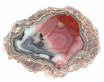 Baker Ranch Thunderegg