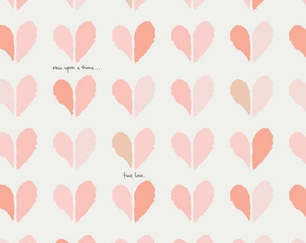 Art Gallery Cotton Fabric by the yard-Quilting,Sewing,Craft,DIY-Paperie by Amy Sinibaldi