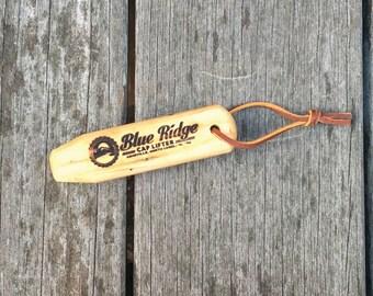 Blue Ridge Cap Lifter