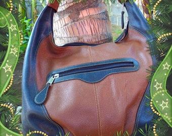 Brenda Satchel Bag