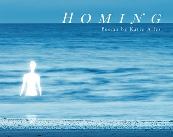 Homing by Katie Ailes