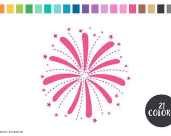 Silvester Cliparts Download