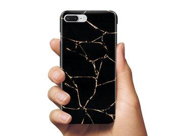 Black Marble iPhone 7 Case  Marble iphone 7 plus case  iPhone 7 covers  marble phone cases   iPhone 7 case  iPhone 7  cases