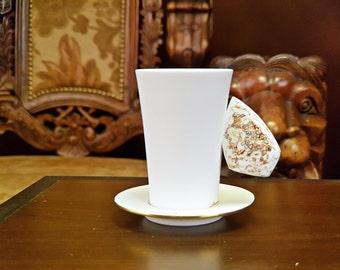 Short Coffee Cup Set by Jiwoon