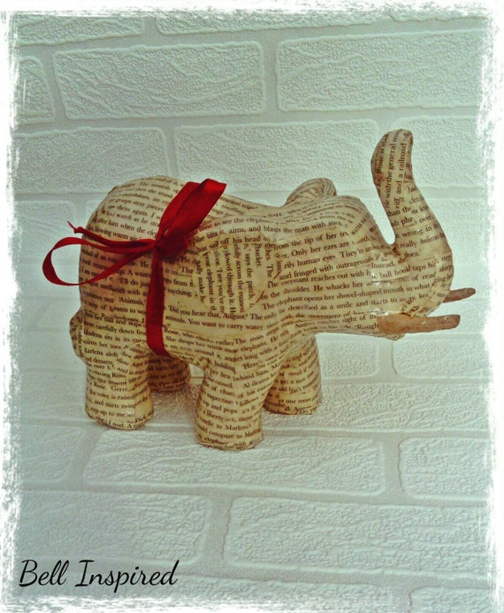 Items similar to elephant home decor elephant water for elephants elephants pretty elephant Elephant home decor items