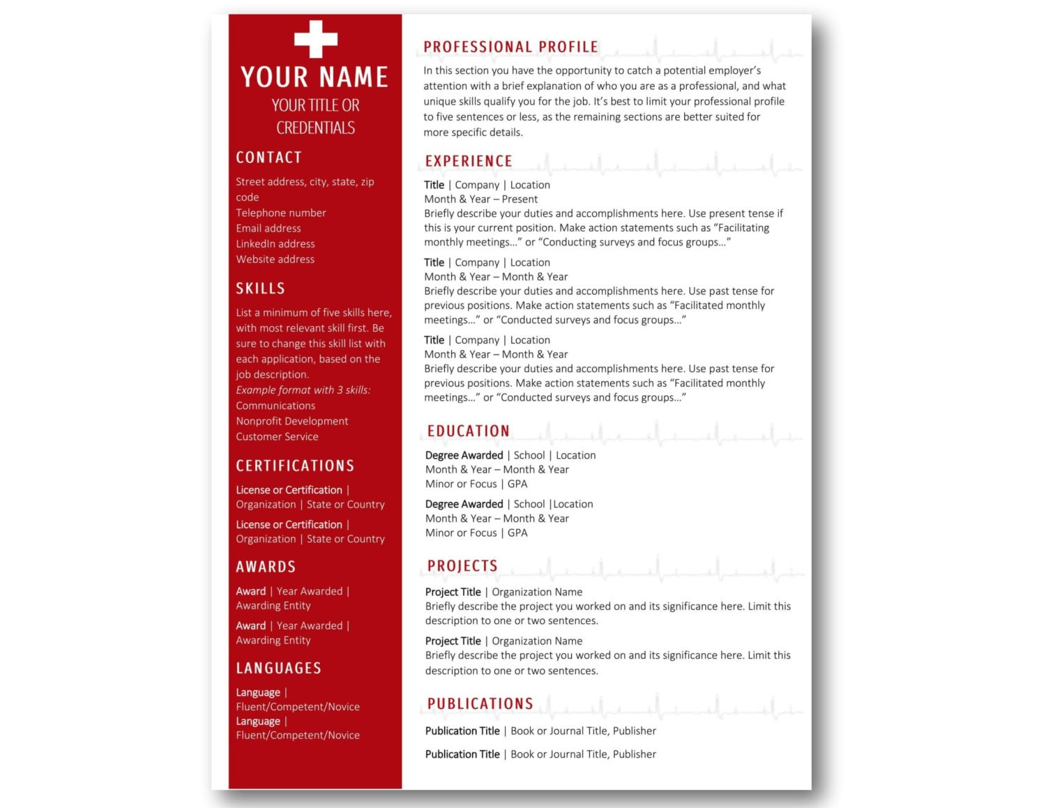 resume cover letter keywords resume cover letter examples