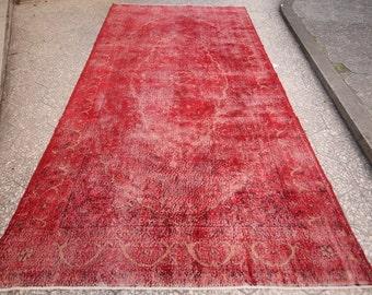 red turquoise rug etsy. Black Bedroom Furniture Sets. Home Design Ideas