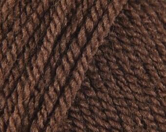 Stylecraft Special DK, Stylecraft Walnut, Stylecraft yarn, 100gm