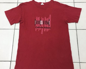 Vintage 90s Calvin Klein Shirt