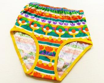 NeW UndErwEar briefs 38/40 M VinTage RetrO underwear HipSter OldscHool underpants