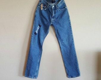 New Vintage  Tommy Jeans Size 1/30