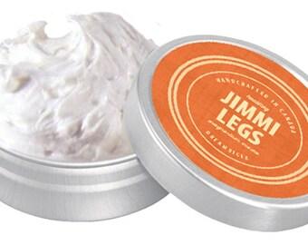 Magnesium Cream  - Dreamsicle - Orange Vanilla