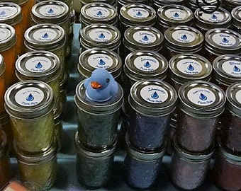 Soy Handmade Candles