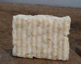 Rustic Soap. Honey Soap. Oatmeal Soap. Exfoliating Soap. Lemon Soap. Weight Loss Soap. Organic Soap. Fair Trade Soap.