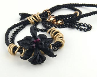1117 necklace