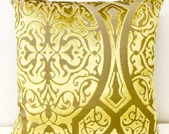 gold velvet pillow cover gold pillow velvet pillow luxury pillows throw pillow