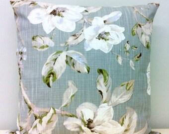 Linen Pillow Cover, Linen Pillow, Boho Pillow, Linen Cushion, Decorative Pillow, Rustic Pillow, Throw Pillow, Linen Couch Sofa Pillow Covers