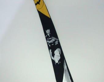 Batman Tie