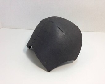 EVA Foam shoulder piece