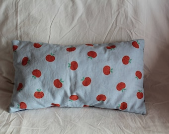 SMALL CUSHION APPLES
