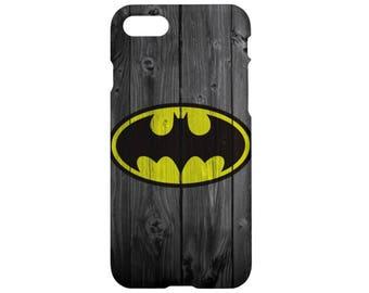 iPhone 7 case Batman vintage iPhone 7 plus case iPhone 6s case iPhone 6 iPhone 6s plus iPhone 6 plus iPhone 5s case iPhone SE iPhone 4s case