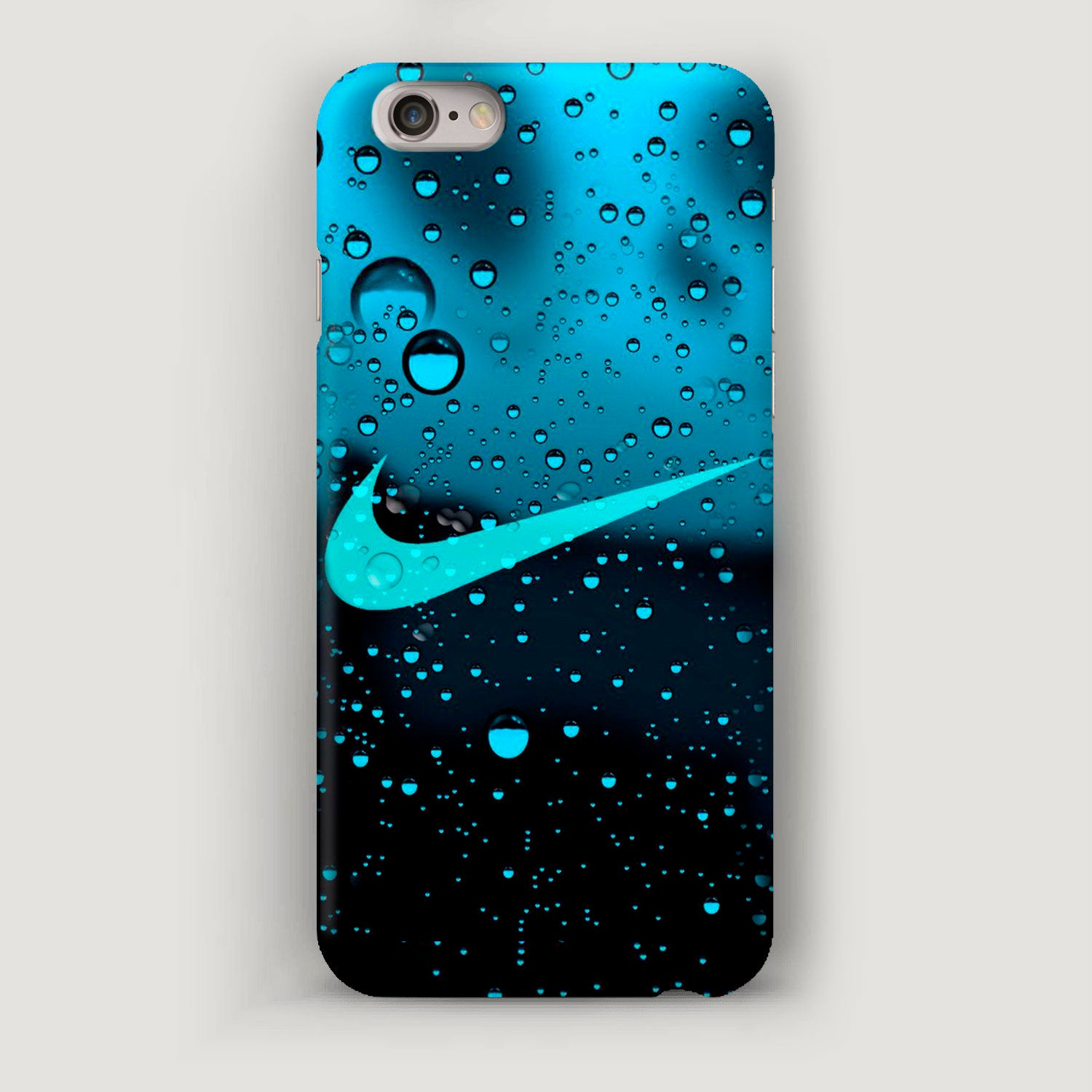 nike blue iphone 7 case blue iphone se case rain iphone 5c. Black Bedroom Furniture Sets. Home Design Ideas