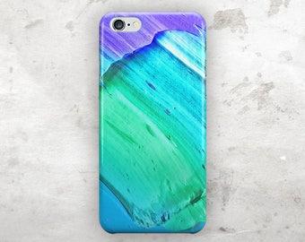 Geometric iphone 7 case, iphone 7 plus case, iphone 6s case, iphone 6s plus case, iphone 6 case geometric, iphone 6 plus case iphone 5s case